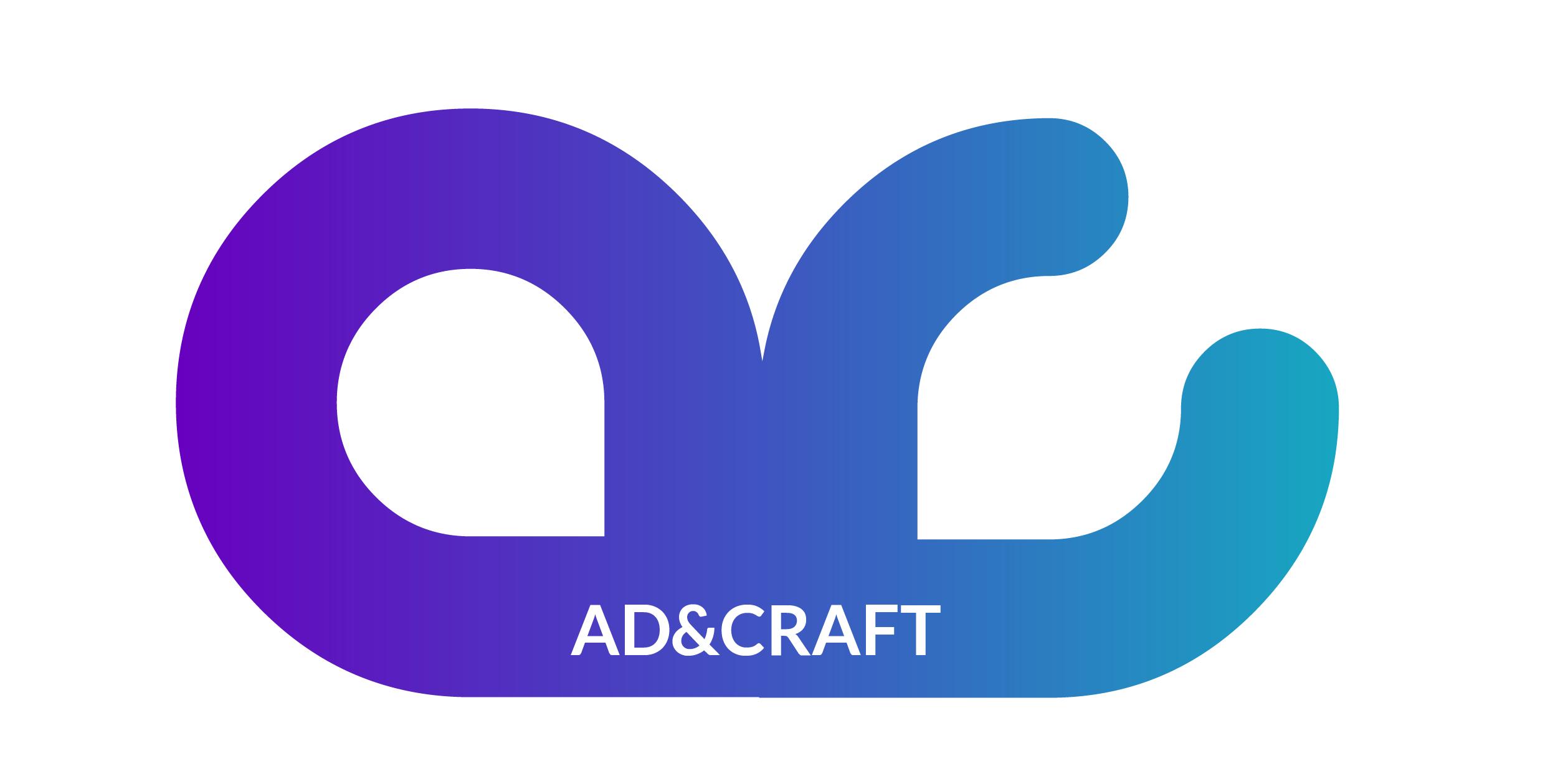 Ad&Craft